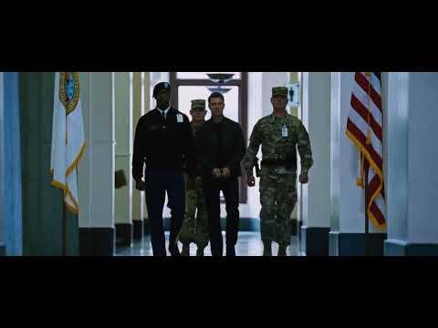 Download Jack Reacher - One Shot [Tom Cruise HD]