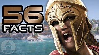 56 Assassin