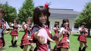 【MV full】 言い訳Maybe / AKB48 [公式] AKB48 動画 11