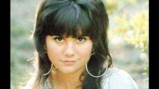 Linda Ronstadt & James Taylor: I Think It
