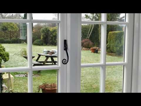UPVC Window Styles Pictures Ideas