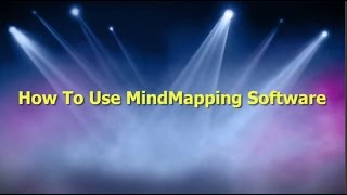 Think and Grow Rich : Mind Map a book using FREEMIND - MindMeister | Napoleon Hill |Mind Mapping