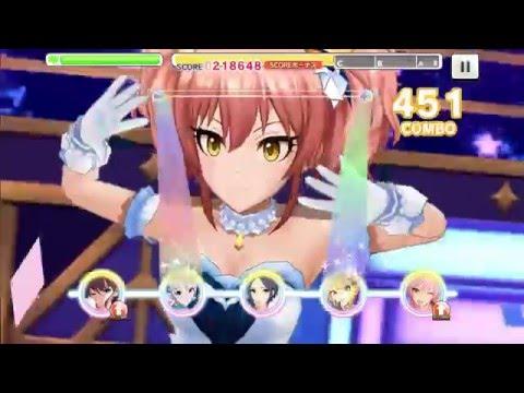 「Tulip」プレイ動画