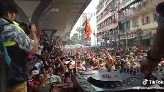 Sai Baba Celebration   Full Dj   Quot