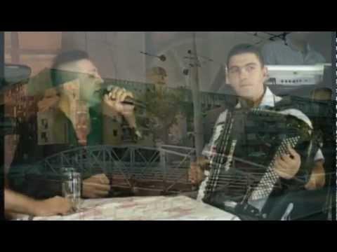 """Hasan Bešić - Haske - Mix pesama iz emisije """"Kafanica"""""""