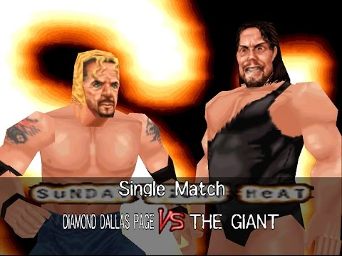 Download wwf wrestlemania 2000 android games apk 4514225.