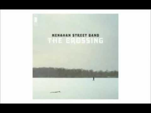 Menahan Street Band-Three Faces HQ