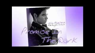RaVaughn - Promise In The Dark