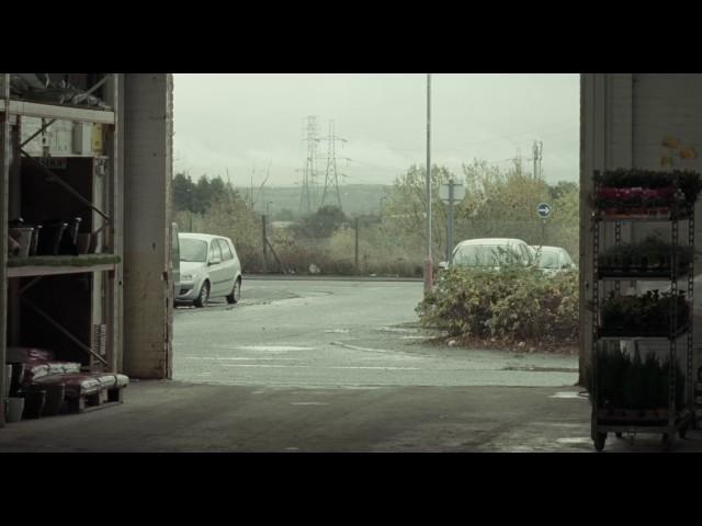 Io, Daniel Blake - Clip HD - Cerco Lavoro