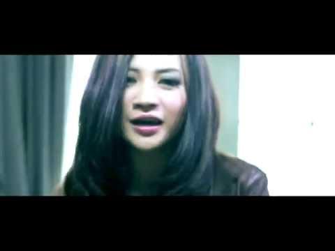 WINNER - Lebih Baik Putus (Official Trailer)