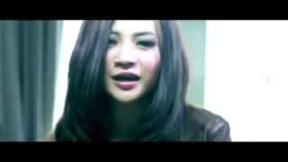 Winner Lebih Baik Putus Trailer