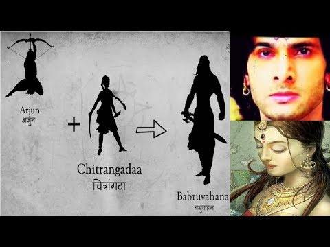 കർണന്റെ എല്ലാ പുത്രന്മാരും വധിക്കപ്പെട്ടത് എങ്ങനെ ? Mahabharatham
