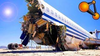 Beamng drive аварии самолетов - Двигатель вышел из строя! Мы падаем - Авиакатастрофы подборка