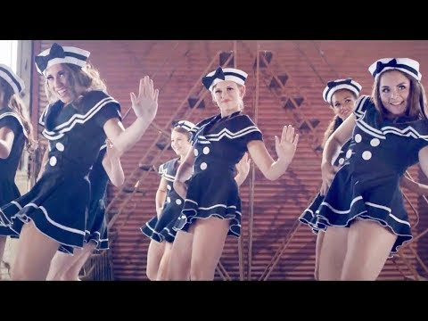Bebo Best & The Super Lounge Orchestra - Sing Sing Sing (Dance Video) | Choreography | MihranTV Mp3