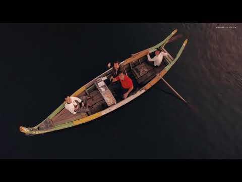 Myanmar Tours with Anawrahta Irrawaddy Cruise | Rainforest Cruises