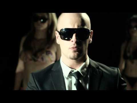 ADRIAN GADZA - TRIPUVAM [OFFICIAL VIDEO]