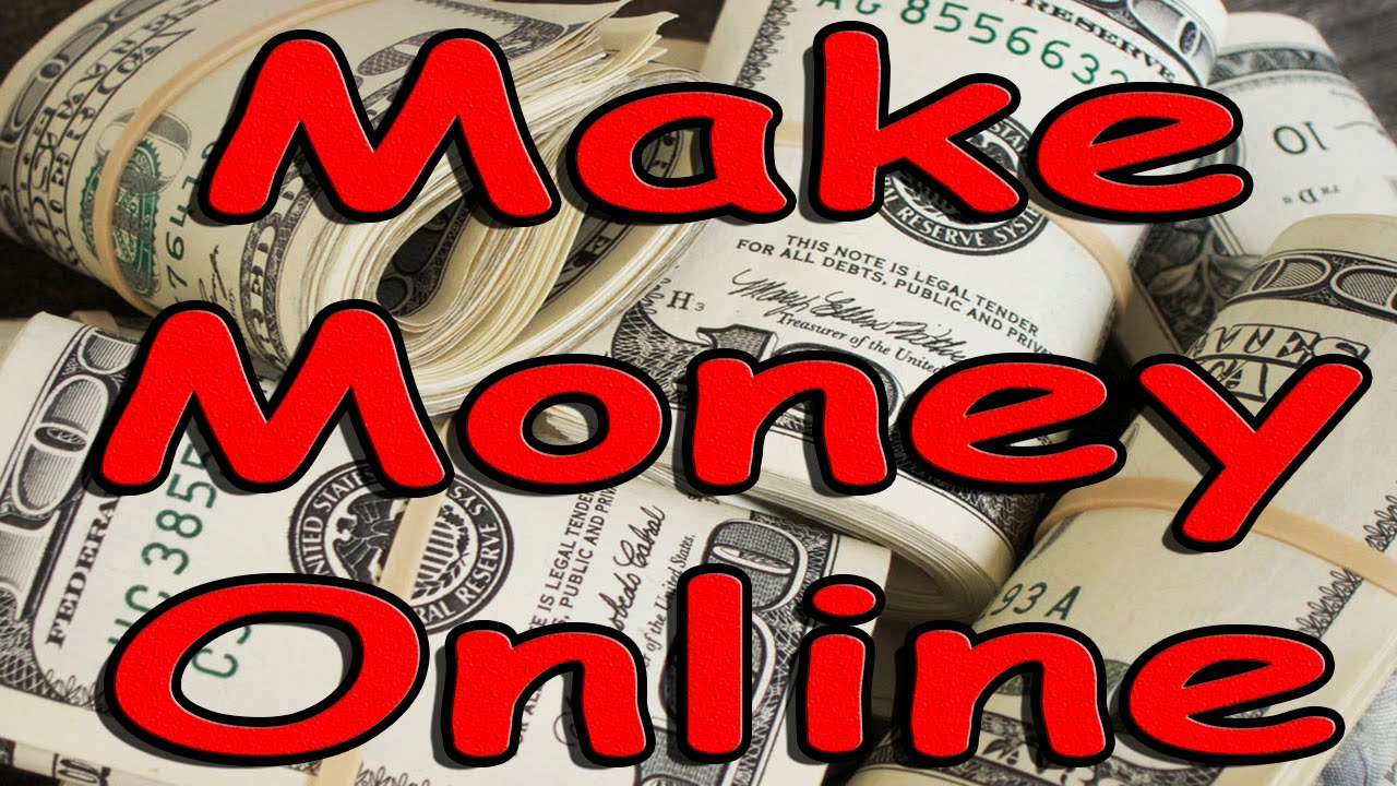 how can i make money from home online how can i make money online from home how can i make 9288