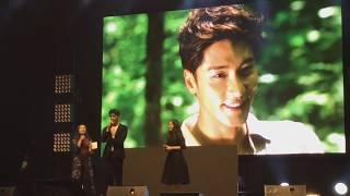 Video Korean Drama Night With Sung Hoon download MP3, 3GP, MP4, WEBM, AVI, FLV Januari 2018