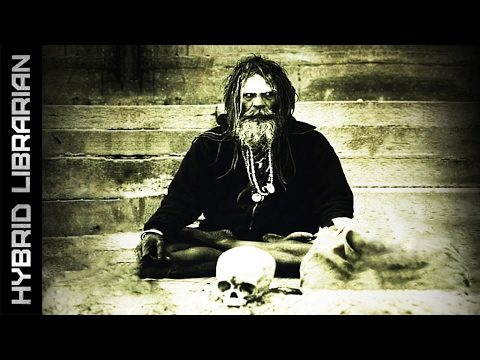 7 Strange and Scary Cults