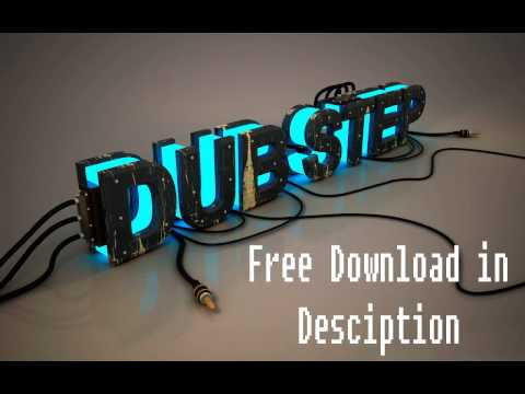 Free Music Download: Dubstep HD 1080p