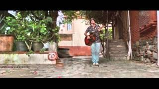 Marco Buonamico | El Alebrije