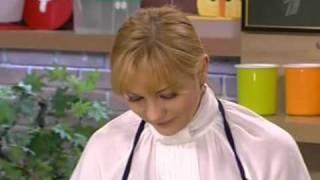 Смак с Татьяной Булановой  (2010)