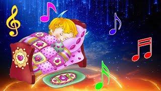 กล่อม เด็ก ♫♫ เพลงกล่อมเด็๋ก เพลงไพเราะฟังเบาๆสำหรับเด็กๆ ผู้ใหญ่ฟังแล้วรู้สึกผ่อนคลายดี