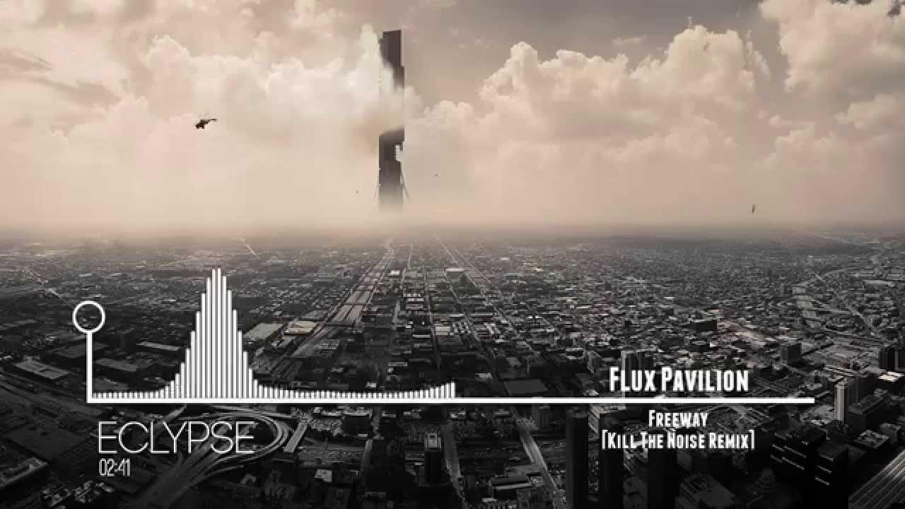 flux pavilion freeway - photo #6