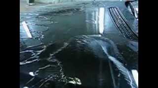 защитное покрытие кузова Ceramic PRO. мойка - БМВ 745i.(Детейлинг центр R&M-CAR Москва Юг.т. 8/495/ 669-1562. Сайт http://www.rm-car.ru. На этом видео хорошо видно как работает Ceramic..., 2011-12-15T17:38:52.000Z)