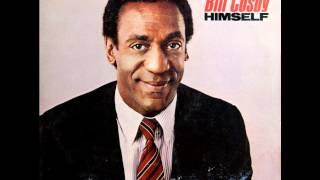 Bill Cosby - The Dentist