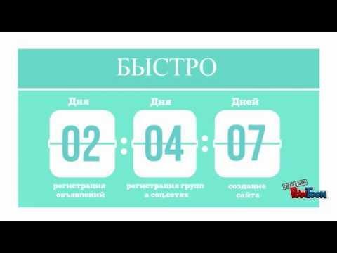 Виртуальное рекламное агентство Nastarte.by