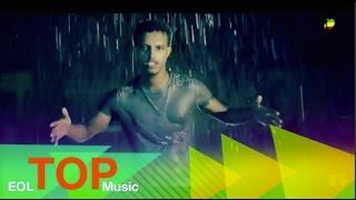 Ethiopia - Temesgen Gebregziabher - (Official Music Video) - Korahubesh New Ethiopian Music 2015