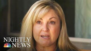 Las Vegas Attack: The Victims' Stories | NBC Nightly News