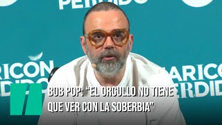 Bob Pop: