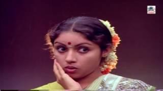 Inraiku En Intha Ananthame Song Vaidhi Kathirunthal