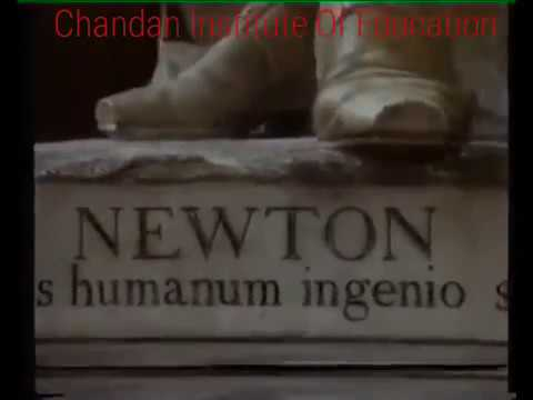 Full documentary about the math genius Srinivasa Ramanujan.