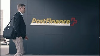 Process Mining Story PostFinance: Optimizing the Customer Journey in Banking