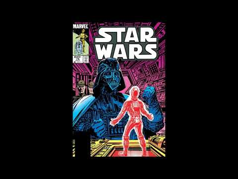 star-wars---marvel-comics-covers-1977---1986