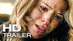 FANTASTIC FOUR Teaser Trailer German Deutsch (2015)