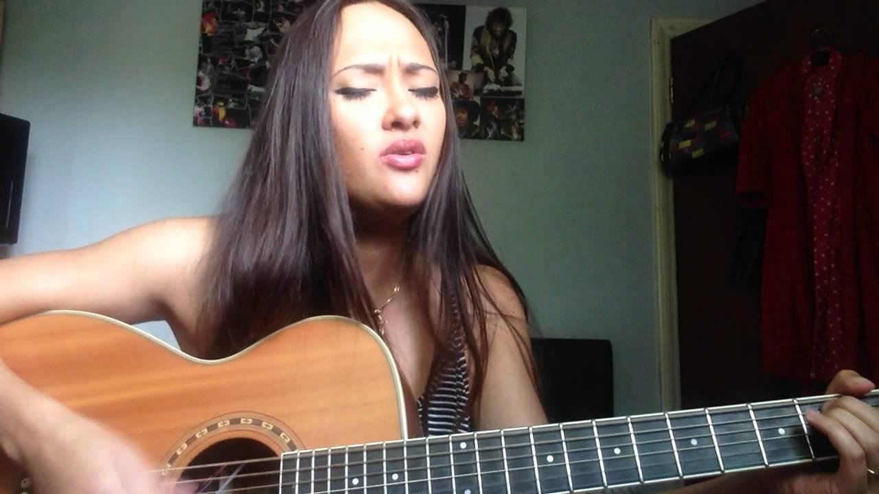 tove-lo-habits-cover-acoustic-guitar-tina-veronica