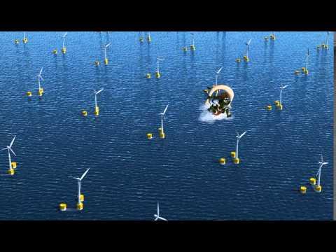 「G7北九州エネルギー大臣会合」開催による経済波及効果等について(報告)
