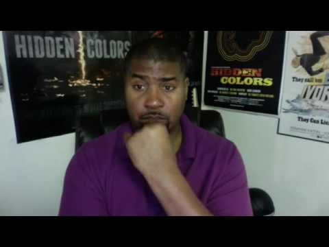 Tariq Nasheed On Micah Johnson - MAXIMUM EMERGENCY COMPENSATORY ACTION