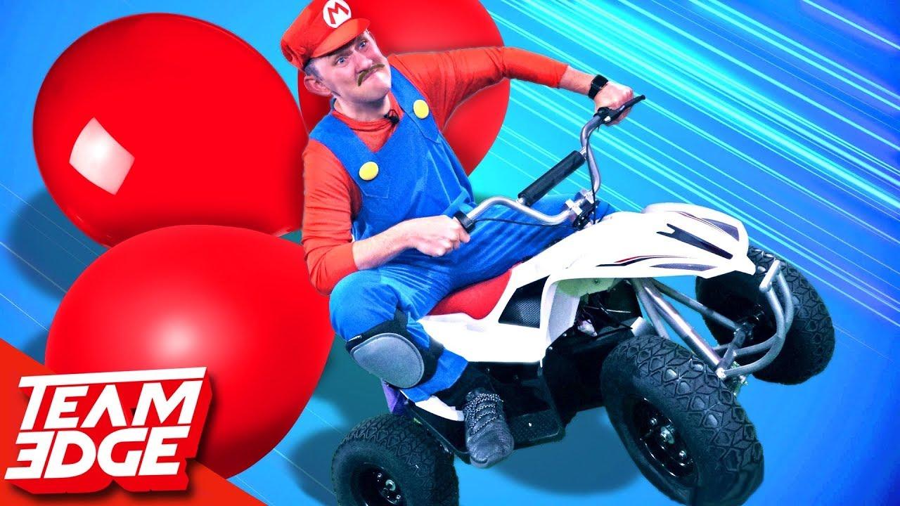 mario-kart-balloon-battle