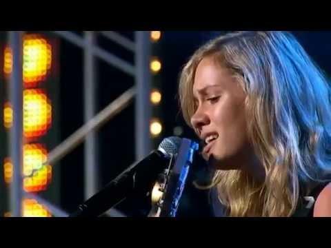 X Factor Au / 2014 - The Best Auditions