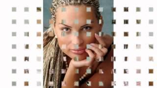 Прически Из Африканских Косичек(Прически Из Африканских Косичек прически из французских косичек прически из африканских косичек фото..., 2014-08-10T01:04:00.000Z)