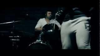 NATRY - Бег с Ума (Official Video)