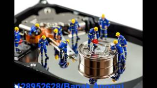 0812 8952 628 (Bpk Angga) file recovery, harddisk recovery