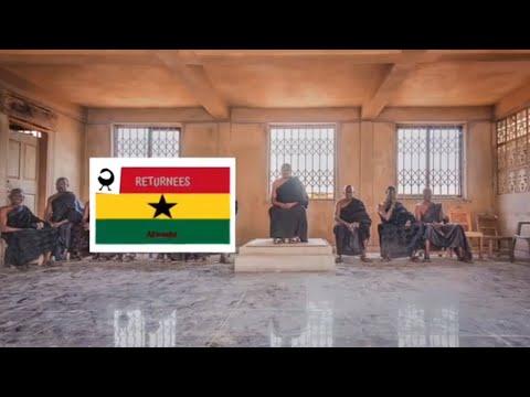 Land for Sale Katamanso-Madina Road | Accra, Ghana
