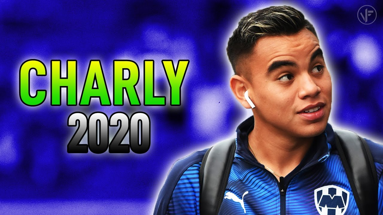 "CARLOS ""CHARLY"" RODRIGUEZ 2020 • 🦁WELCOME TO LAZIO? SKILLS ..."