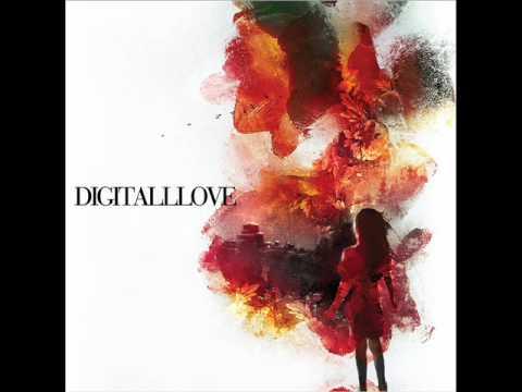 Digit All Love - Matulu